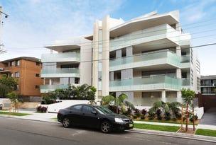 202/15-19 Bruce Street, Brighton-Le-Sands, NSW 2216