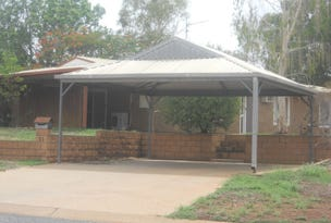 21 Rosevear Road, Mount Isa, Qld 4825