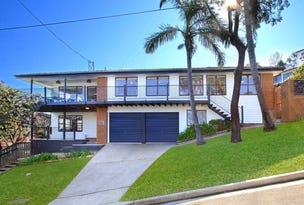 1 Sommerville Close, Kiama, NSW 2533