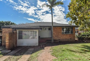 15 Greenway Avenue, Woodberry, NSW 2322