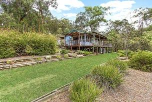 249 Cagney Road, Laguna, NSW 2325