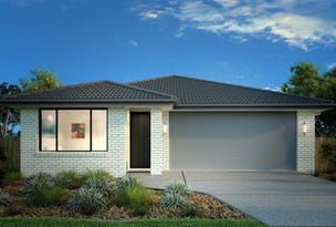 Lot 18 Mann Place, George Town, Tas 7253