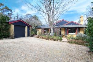 13 Oxley Street, Berrima, NSW 2577