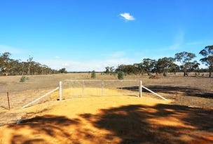 Lot 1 CA 28F Donald - Stawell Road, Stawell, Vic 3380
