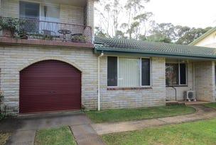 2/17 Anderson Street, East Ballina, NSW 2478
