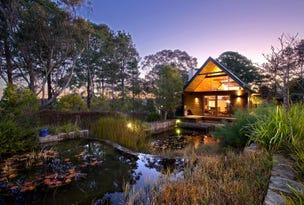 17 Lake Street, Wentworth Falls, NSW 2782