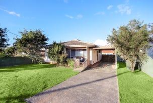2 Farrar Road, Killarney Vale, NSW 2261