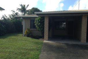 1/8 Annmore Court, Andergrove, Qld 4740