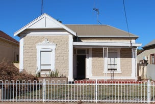 46 King Street, Port Pirie, SA 5540