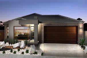 641 Constantine Drive (LIFE Estate, Point Cook, Vic 3030