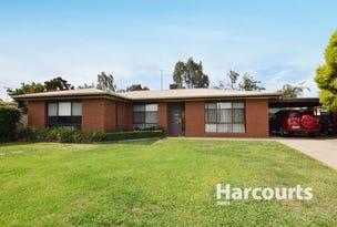 18 Russell Avenue, Wangaratta, Vic 3677