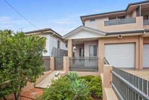 9A Frances Street, Merrylands, NSW 2160