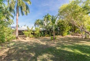 19 Lockwood Court, Moulden, NT 0830