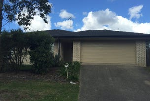 1/18 Firecrest Close, Upper Coomera, Qld 4209
