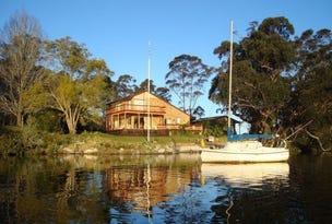35-39 Sproxtons Lane, Nelligen, NSW 2536
