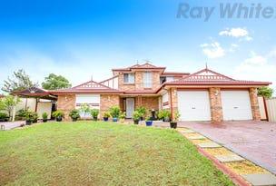 9 Wilcannia Way, Hoxton Park, NSW 2171