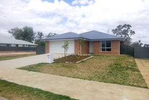 76 Frame Street, Chinchilla, Qld 4413