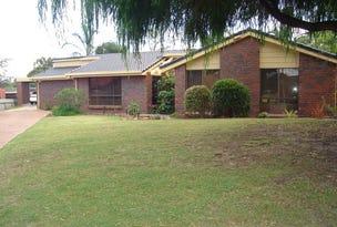 5 Delmonte Close, Fairview Park, SA 5126