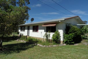 29 Wallace Court, Glen Aplin, Qld 4381