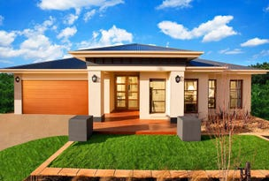Lot 512 Dianella Crescent, Maudsland, Qld 4210