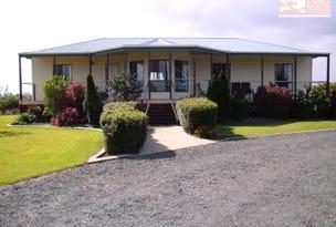 47 Melrose Rd, Tinana South, Qld 4650