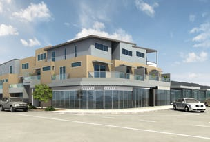 1-3 Llewellyn Place, Doveton, Vic 3177