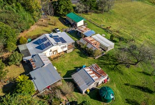 7630 Armidale Road, Dorrigo, NSW 2453