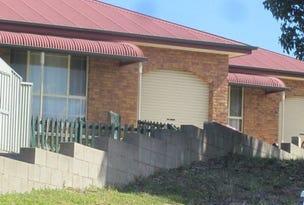 2/7 Capper Street, Tumut, NSW 2720