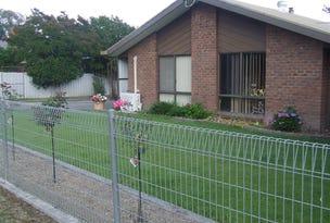 186 Wheeler St, Corryong, Vic 3707