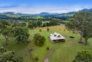 996 Barrington West Road, Gloucester, NSW 2422