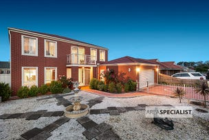 7 Edinburgh Drive, Skye, Vic 3977