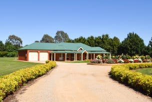 43 Boorhaman Road, North Wangaratta, Vic 3678