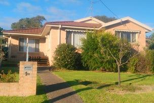 1A Norfolk Bvd, Tuross Head, NSW 2537