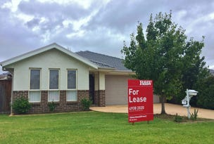 Level /17A Poplar Terrace, Branxton, NSW 2335