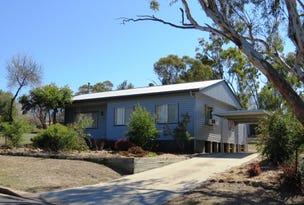 86 High Street, Warialda, NSW 2402