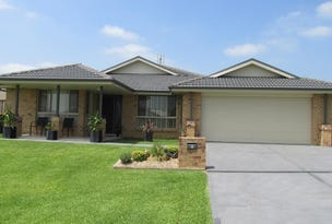 10 O'Leria Way, Aberglasslyn, NSW 2320