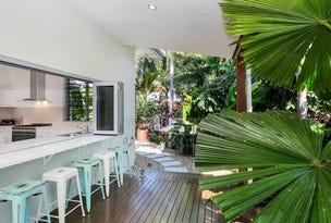 16 Michelia St, Palm Cove, Qld 4879