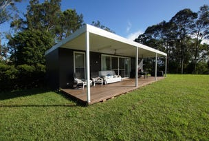 37 Perrys Drive, Repton, NSW 2454