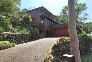16 Upper Washington Drive, Bonnet Bay, NSW 2226
