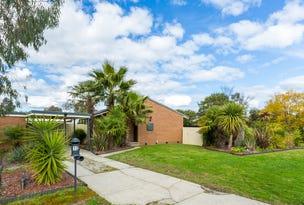 12 Garoogong Road, Springdale Heights, NSW 2641