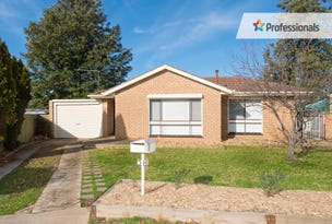 58 Jasmin Crescent, Lake Albert, NSW 2650