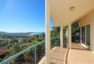 21 Comara Terrace, Crescent Head, NSW 2440