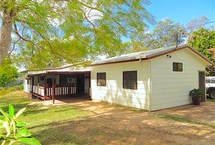 90 Iron Pot Creek Road, Kyogle, NSW 2474