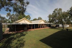 56 NOORLAH ROAD, Broughton, Qld 4820