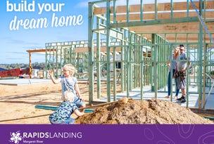 PL 362 Rapids Landing Estate, Margaret River, WA 6285