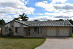 3 Carrabean Ct, Kyogle, NSW 2474