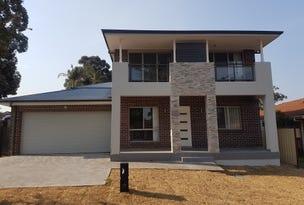 6 Parrella Grove, Glendenning, NSW 2761