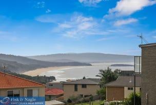 17 Bournda Circuit, Tura Beach, NSW 2548