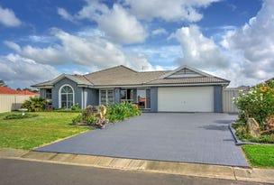 80 Sophia Road, Worrigee, NSW 2540