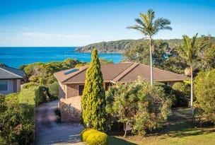 1 Coraki Drive, Pambula Beach, NSW 2549